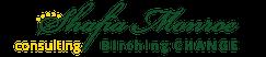 Emy blog logo
